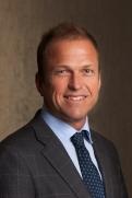 Erik Osmundsen, konsernsjef i Norsk Gjenvinning