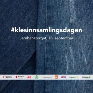 Annonse Logo med partnere (1)
